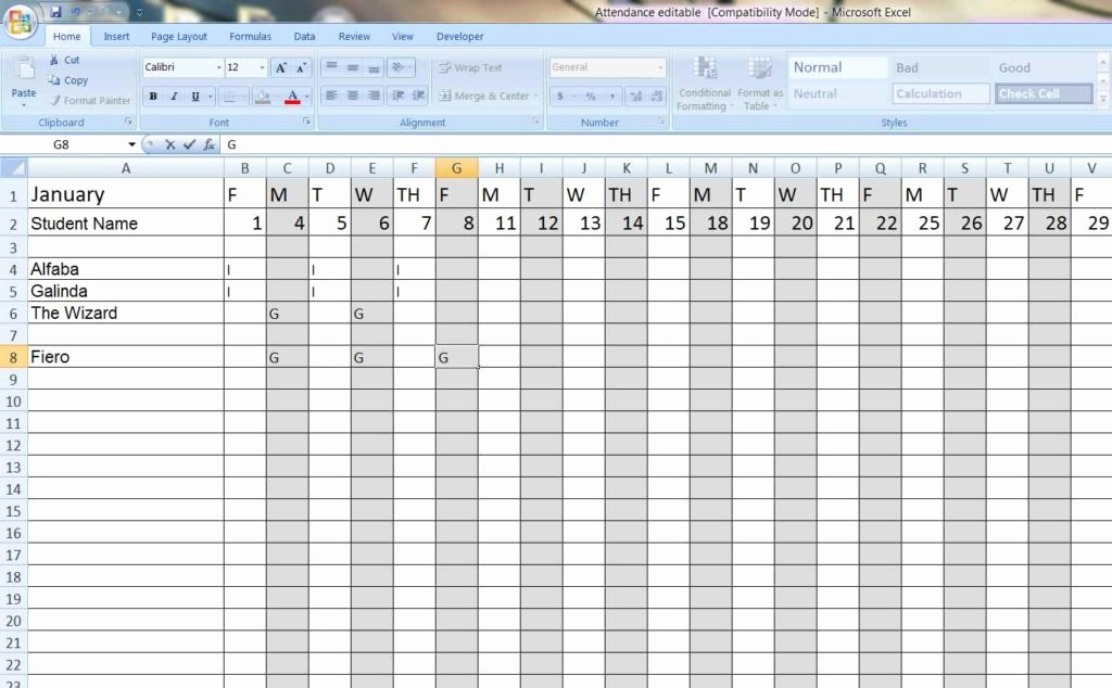 Survey Results Excel Template New Excel Survey Spreadsheet Template Survey Spreadsheet