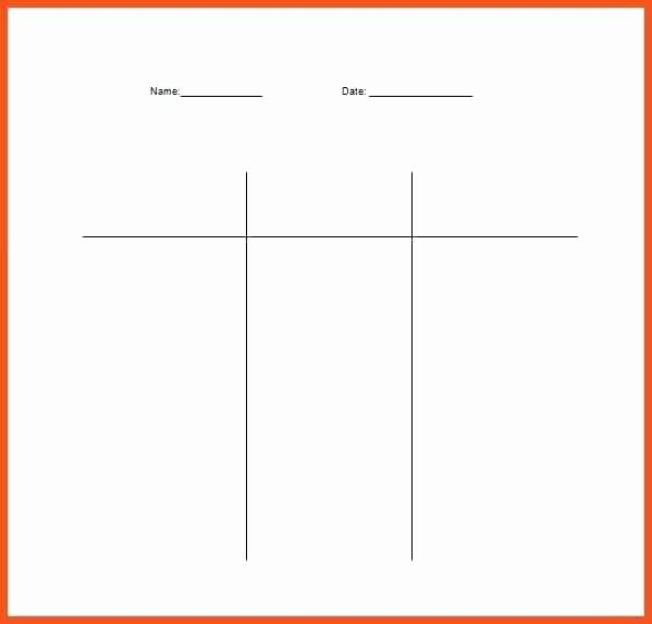 T Chart Template Pdf Inspirational Printable Military Time Chart Template Free Blank