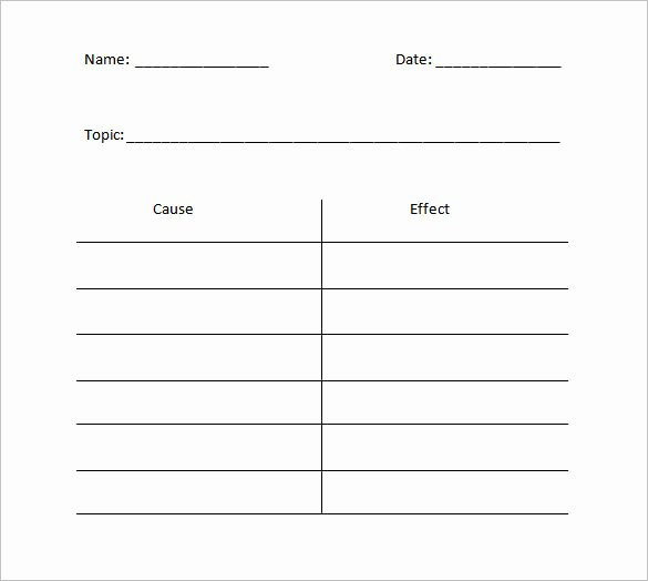 T Chart Template Word Awesome 16 T Chart Templates Doc Pdf