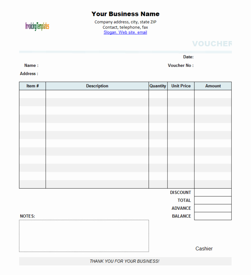 T Shirt Invoice Template Awesome T Shirt Invoice Template