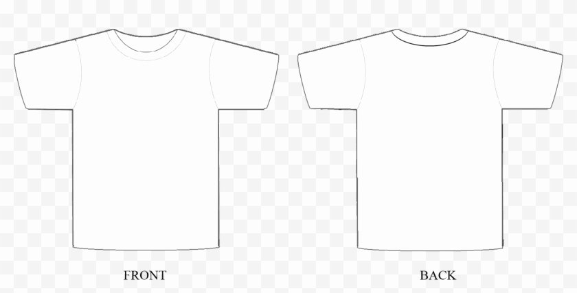 T Shirt Photoshop Template Awesome Angie Ang Net Biodata Ourclipart