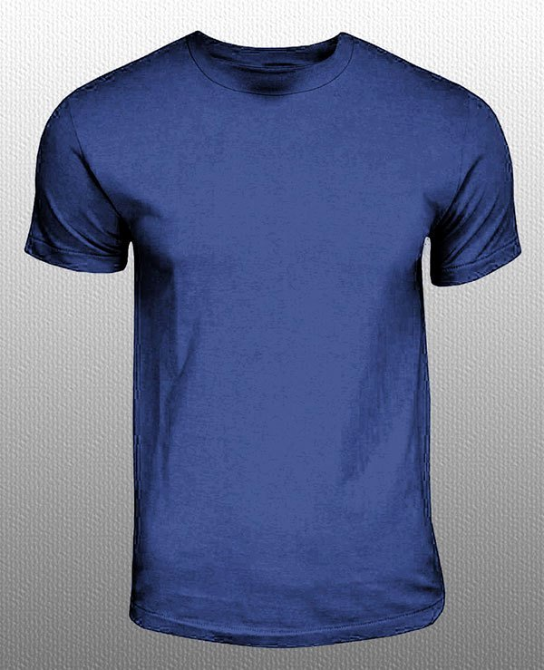 T Shirt Photoshop Template Best Of 35 Best T Shirt Mockup Templates Free Psd Download