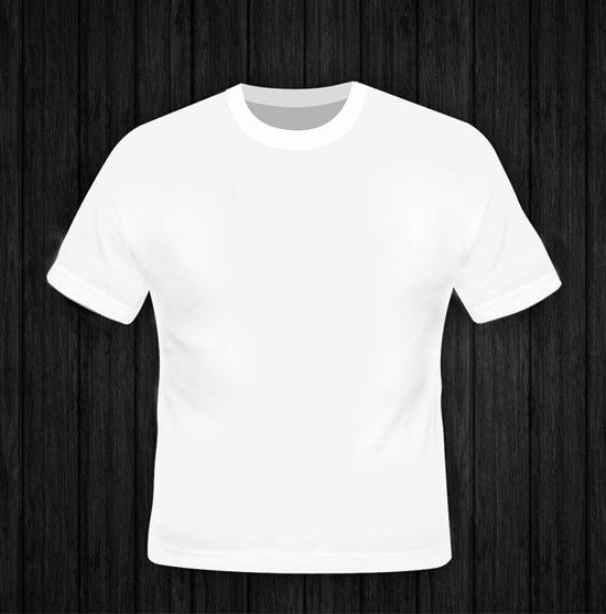 T Shirt Photoshop Template Elegant 19 T Shirt Mockup Templates T Shirt Mock Ups