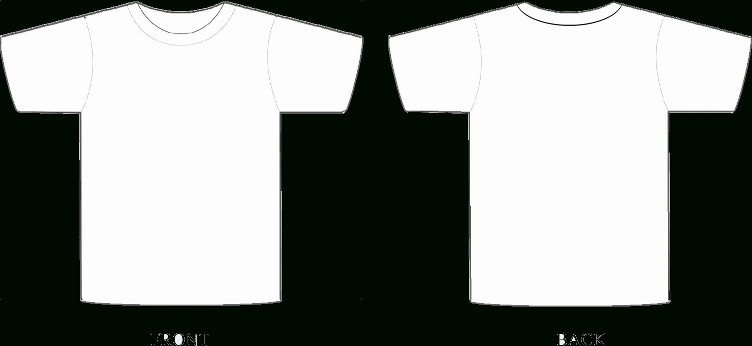 T Shirt Photoshop Template Elegant T Shirt Template Shop