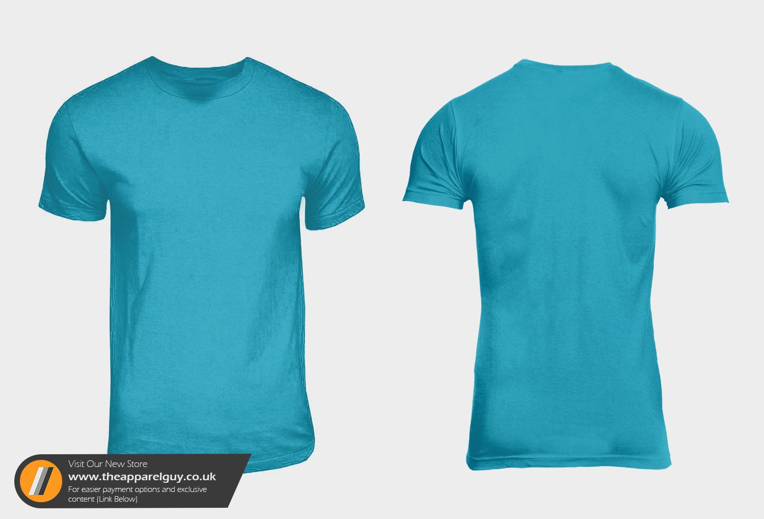 T Shirt Photoshop Template Lovely American Round Neck Psd by theapparelguy On Deviantart