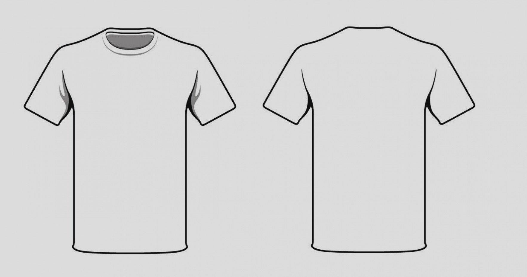 T Shirt Photoshop Template Luxury Mens T Shirt Templates Cb Ebcd F B Fdccf X X Spectacular T
