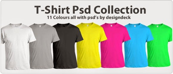T Shirt Template for Photoshop Awesome 40 Best Free T Shirt Psd Mockups Creativecrunk