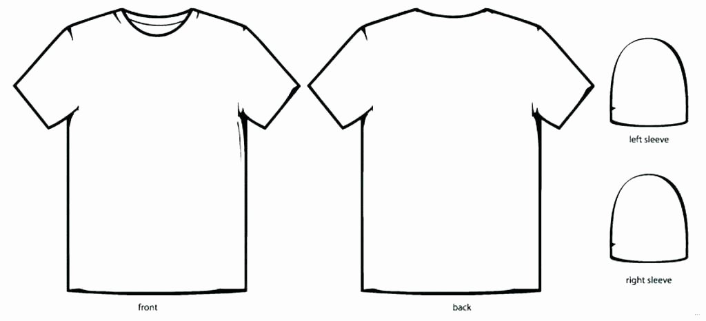 T Shirt Template for Photoshop Awesome Beaufiful Poshop T Shirt Template How to Create