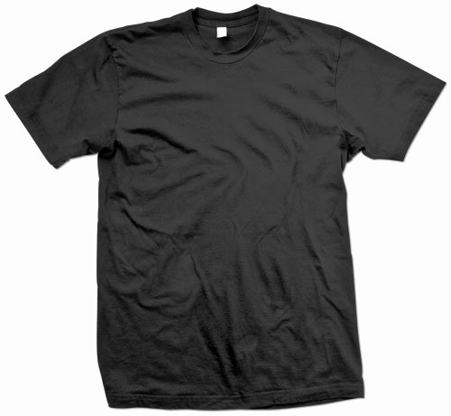 T Shirt Template for Photoshop Best Of Ultimate Music Zone Blank T Shirt Template Shop