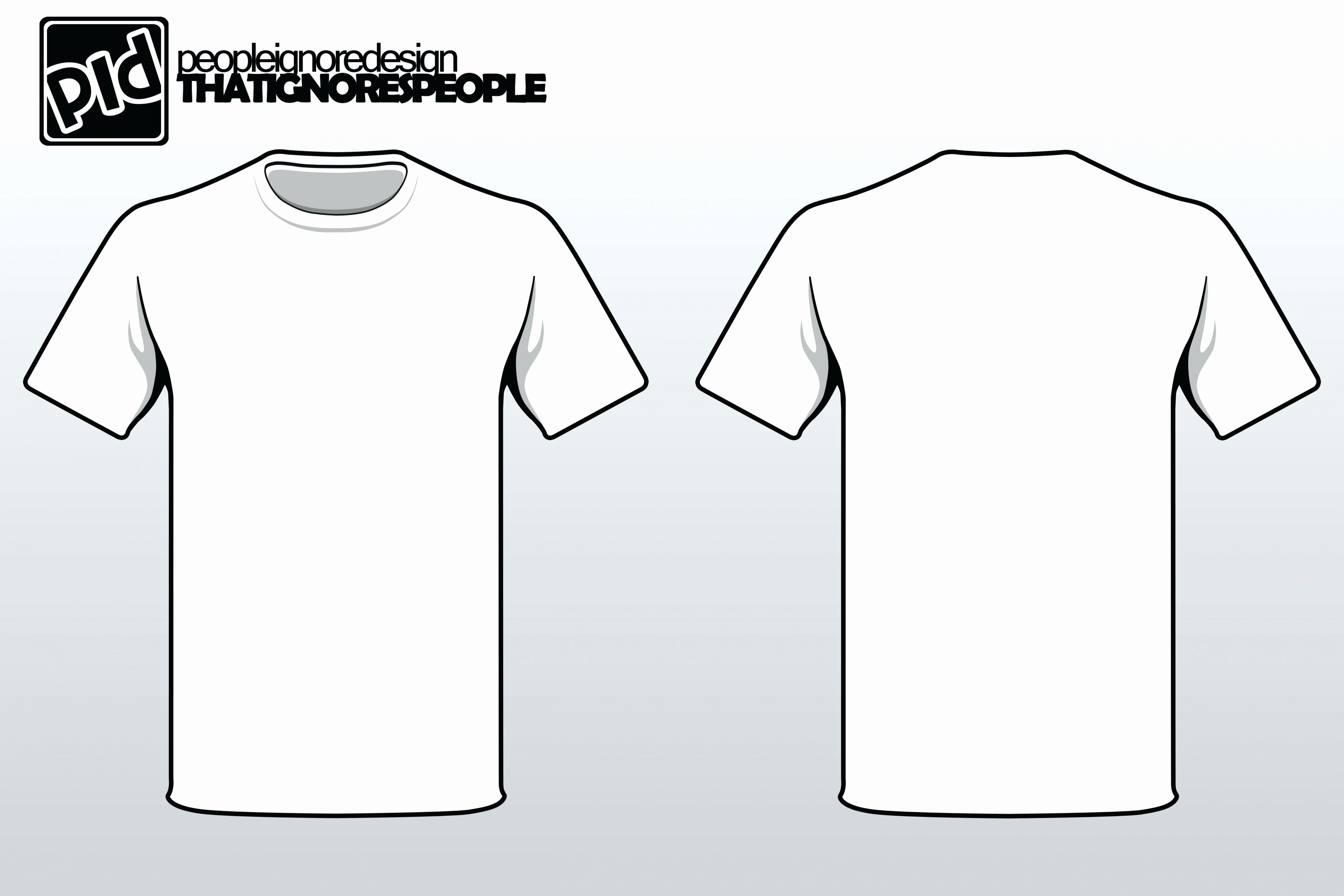 T Shirt Template for Photoshop Inspirational Shop Shirt Template