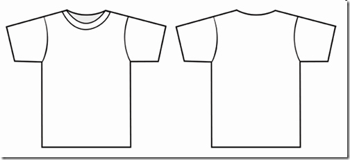 T Shirt Template for Photoshop Inspirational T Shirt Design Shop Template Templates Collections