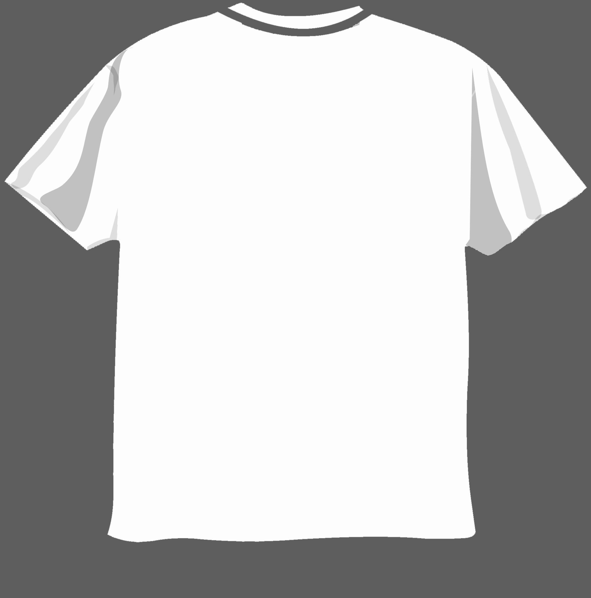 T Shirt Template for Photoshop Luxury Photoshop Template T Shirt Wavy1