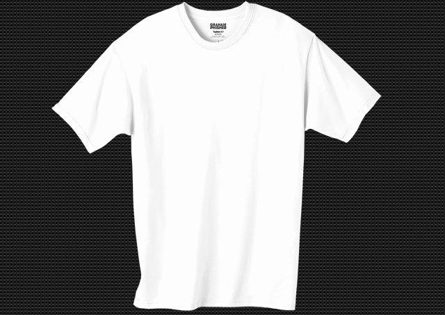 T Shirt Template for Photoshop New Black T Shirt Template Shop