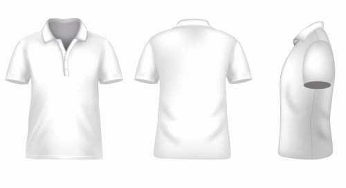 T Shirt Template for Photoshop New Blank Tshirt Template for Shop In White Color Hd