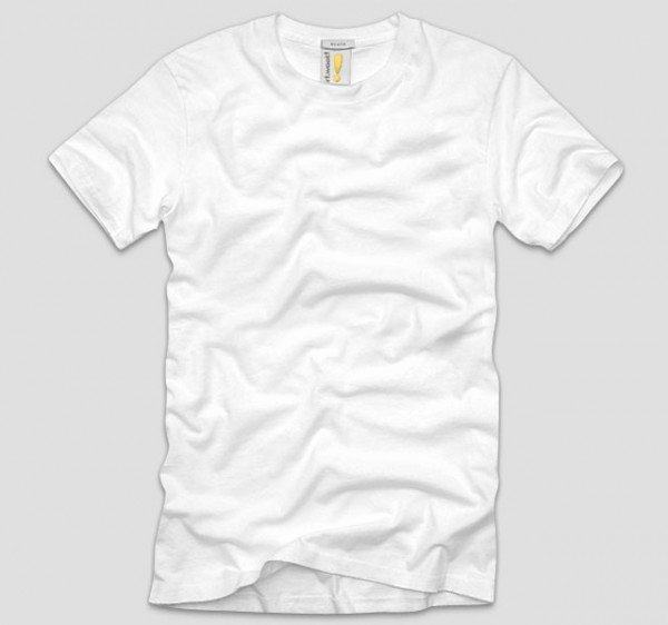 T Shirt Template for Photoshop New White Blank T Shirt Template Psd