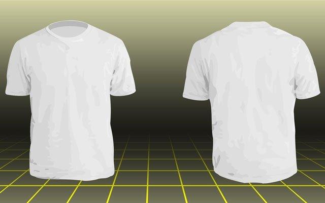 T Shirt Template for Photoshop Unique T Shirt Shop Template Invitation Template