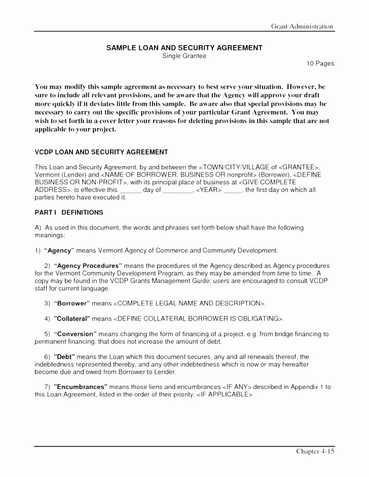 Talent Management Contract Template Fresh Artist Management Contract Template Sample Resume
