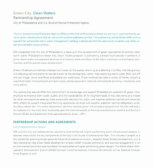 Talent Management Contract Template Luxury Talent Management Contract Template Easy Example Recording