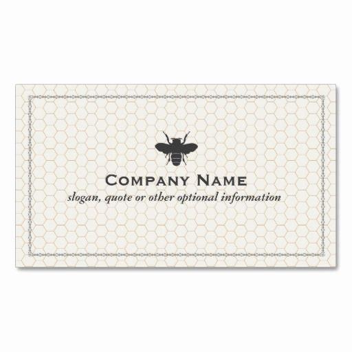 Teacher Business Card Template New 332 Best Images About Teacher Business Card Templates On