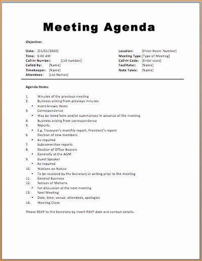 Team Meeting Agenda Template Unique Best 25 Meeting Agenda Template Ideas On Pinterest