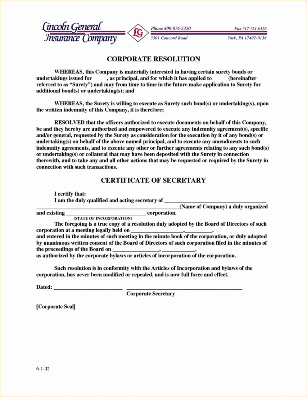 Template for Corporate Minutes Best Of Corporate Minute Book Template Sampletemplatess