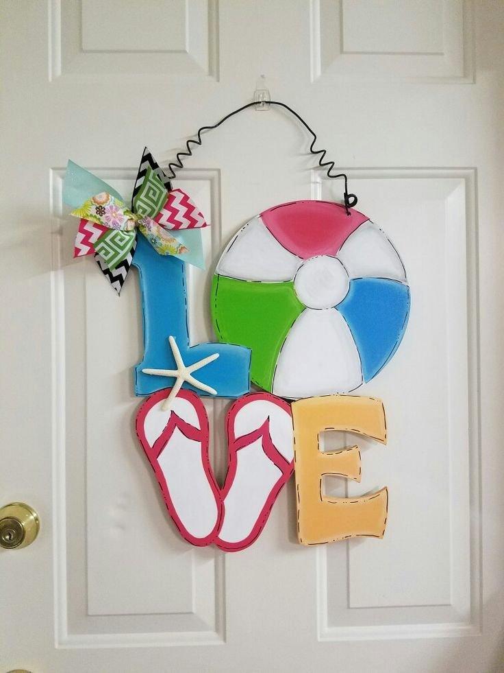 Template for Door Hanger Lovely Best 25 Door Hanger Template Ideas On Pinterest