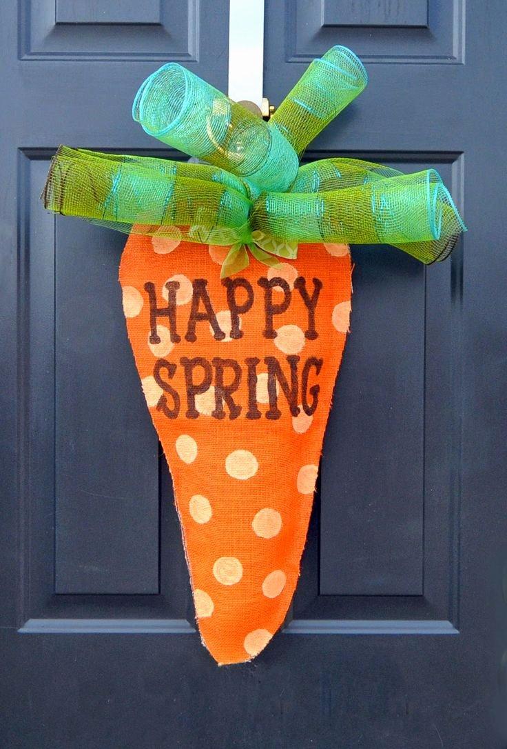 Template for Door Hanger New 1000 Ideas About Door Hanger Template On Pinterest