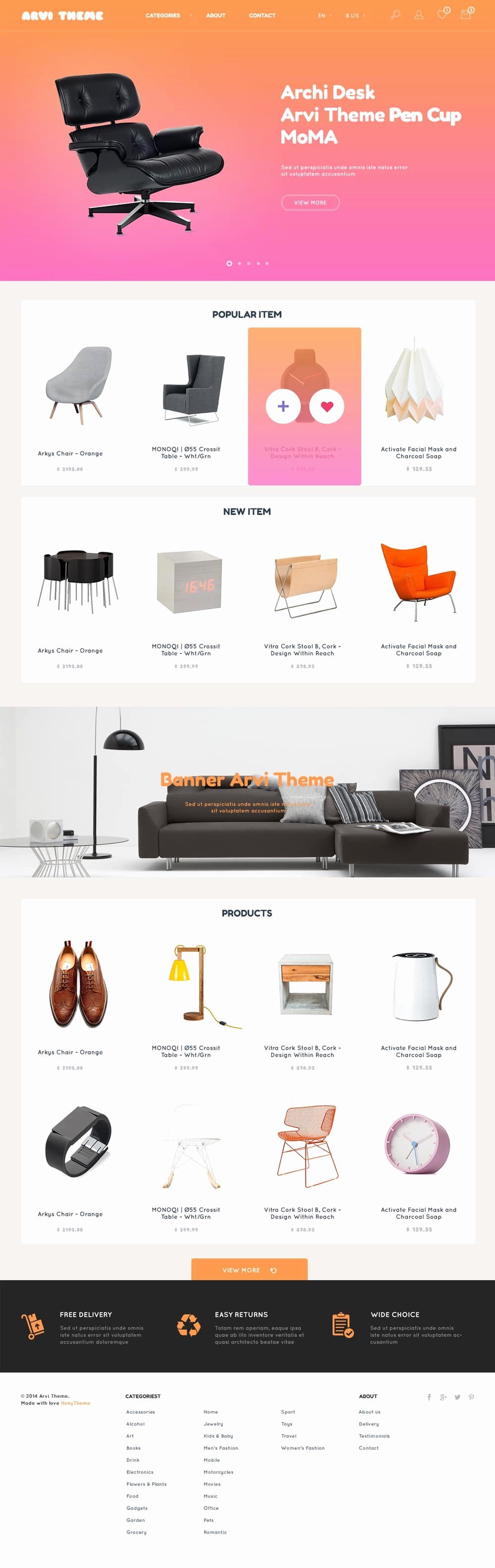 Template for Ecommerce Website Awesome Free E Merce Web Templates Psd Css Author