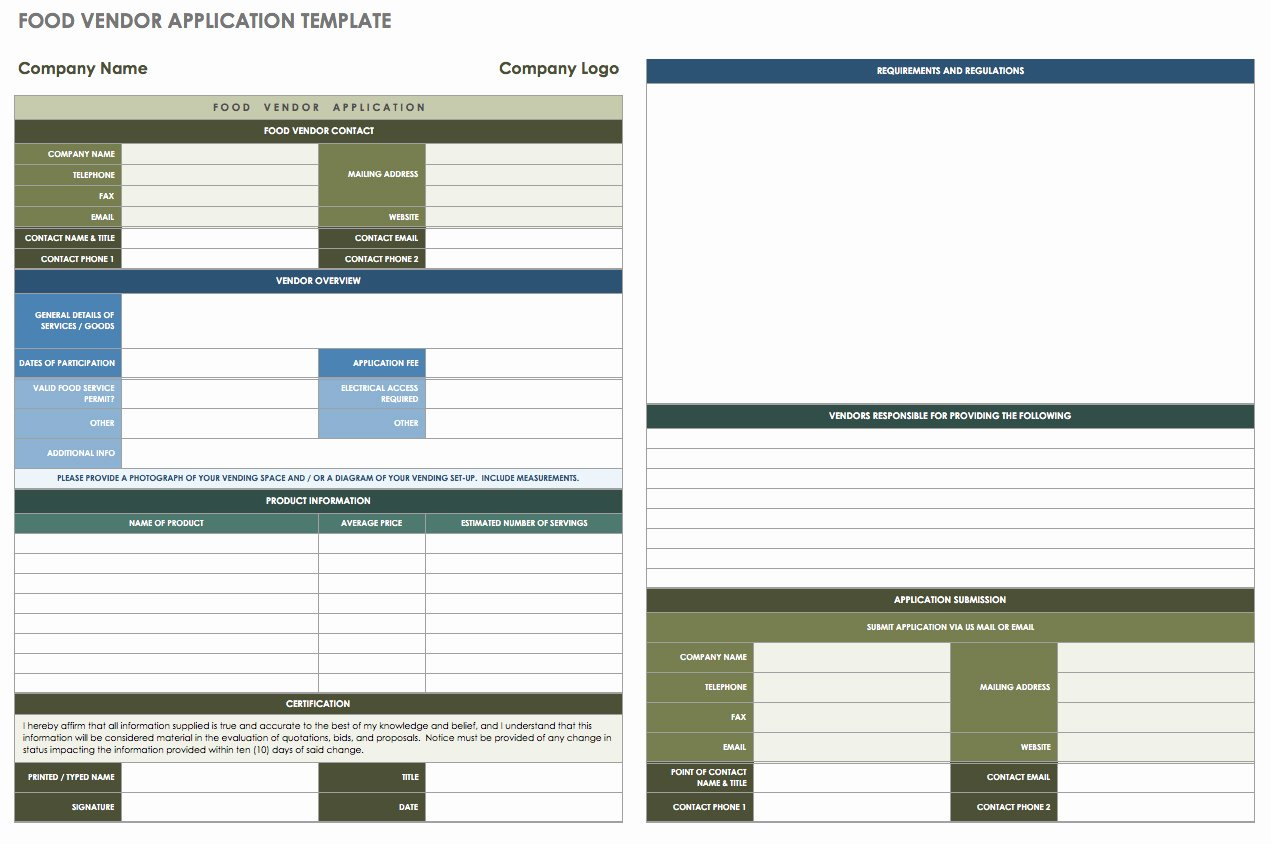 Template for event Planning Unique 21 Free event Planning Templates