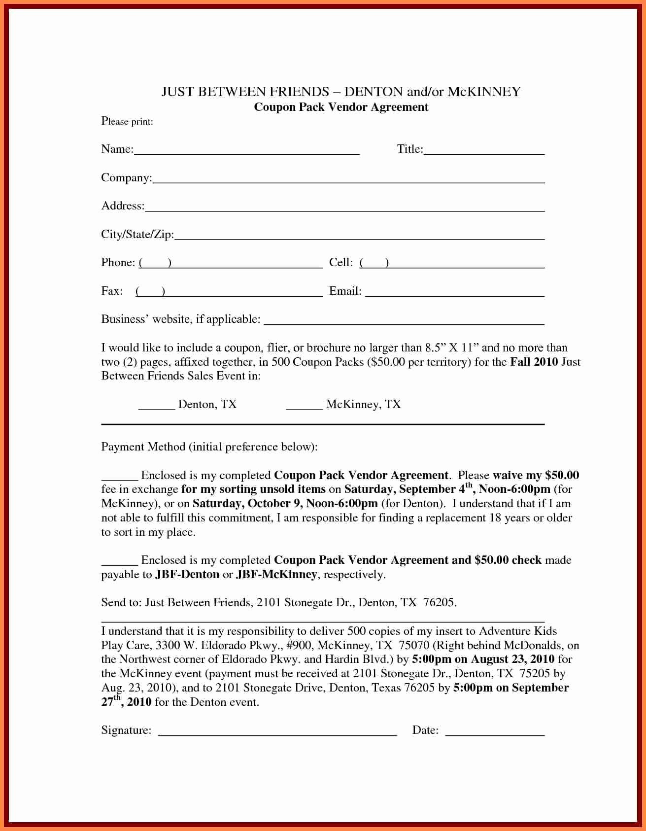 Template for Loan Contract Awesome 10 Loan Agreement Between Family Members Template