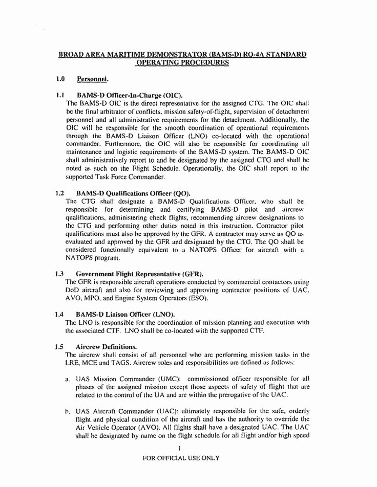 Template for Standard Operating Procedures Unique Best 25 Standard Operating Procedure Template Ideas On