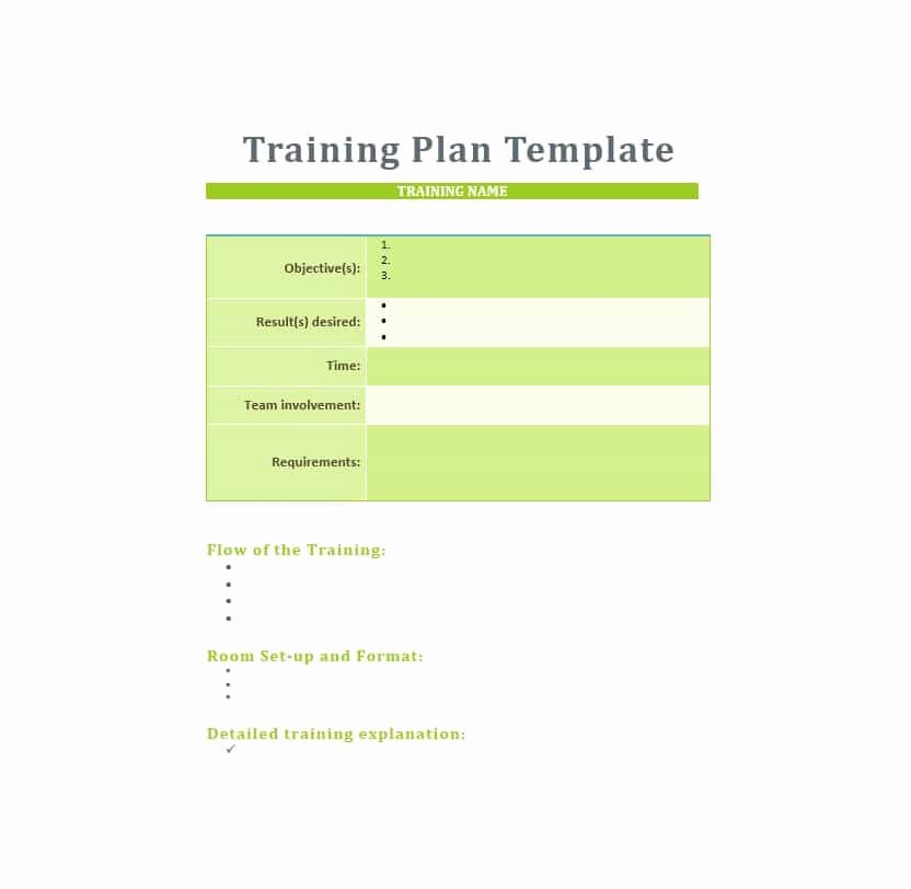 Template for Training Manual Luxury Training Manual 40 Free Templates & Examples In Ms Word