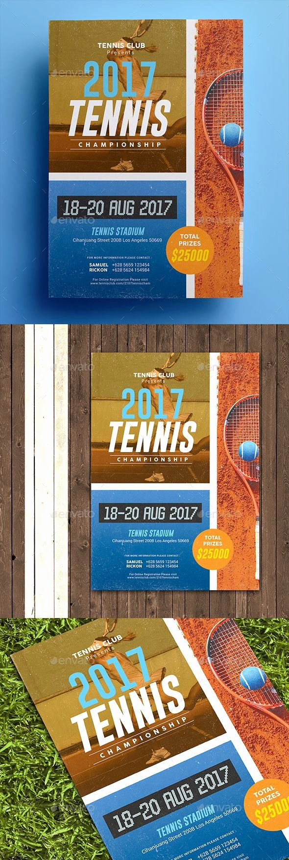 Tennis Flyer Template Free Fresh 25 Best event Flyers Ideas On Pinterest
