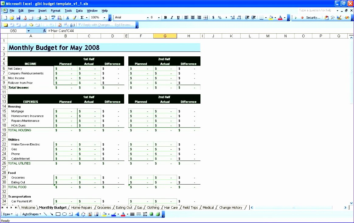 Test Plan Template Excel Inspirational Electrical Test Plan Template