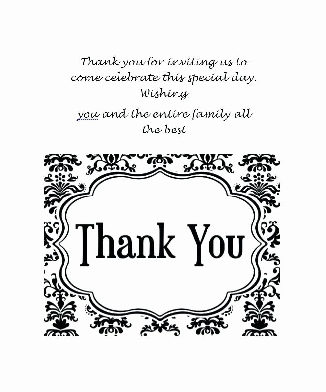 Thank You Card Template Word Beautiful 3 Free Printable Thank You Notes for Kids Imagination soup