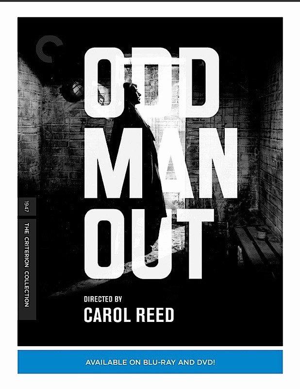 Theatre Press Release Template Fresh Criterion Press Release Odd Man Out