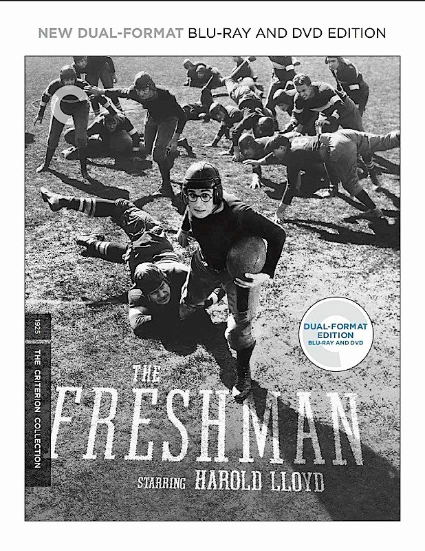 Theatre Press Release Template Fresh Criterion Press Release the Freshman Dual format