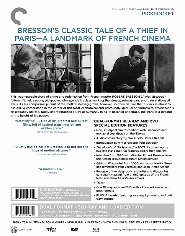 Theatre Press Release Template Lovely Criterion Press Release Pickpocket Dual format