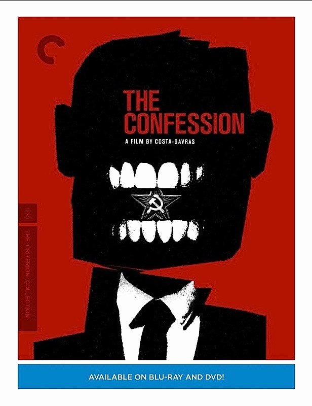 Theatre Press Release Template Lovely Criterion Press Release the Confession Blu Ray