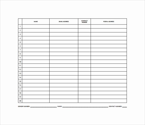Ticket Template for Pages Elegant 12 Sample Raffle Sheet Templates – Pdf Word Excel