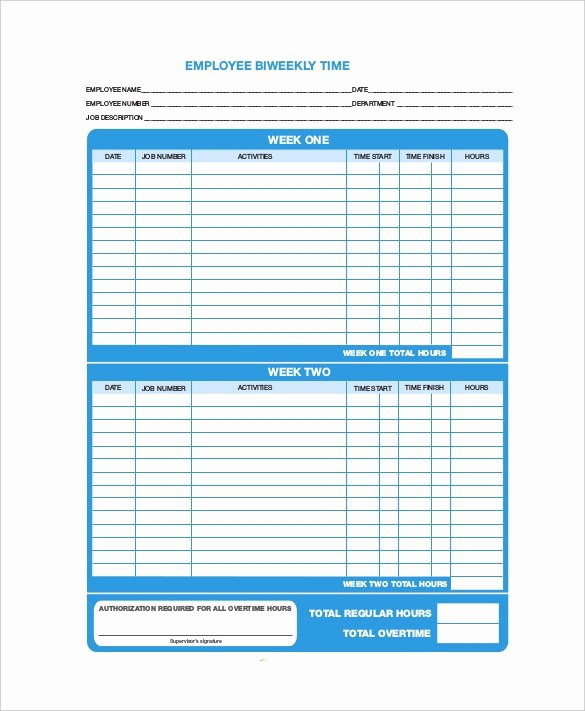 Time Tracking Excel Template Fresh 18 Tracking Templates Free Sample Example format