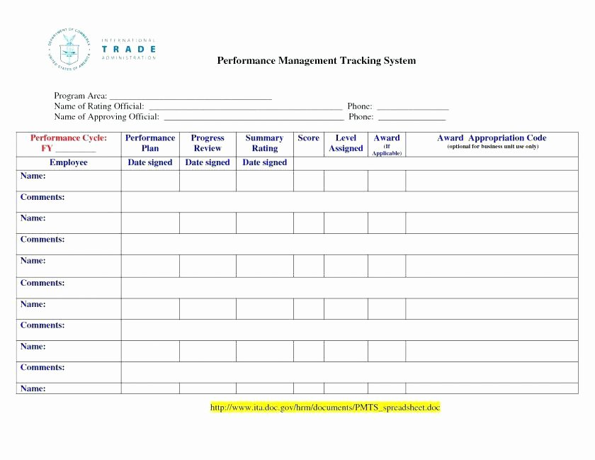 Time Tracking Excel Template Inspirational Time Tracking Template Templates Free Word Excel Documents