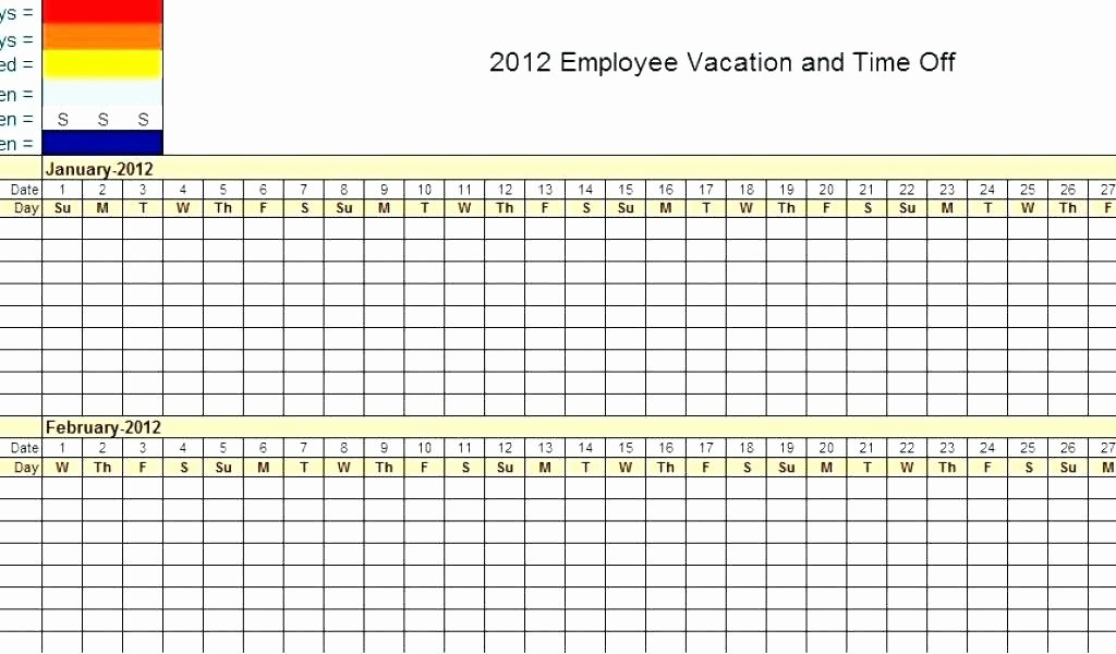 Time Tracking Excel Template Lovely Paid Time F Tracking Spreadsheet Employee Template