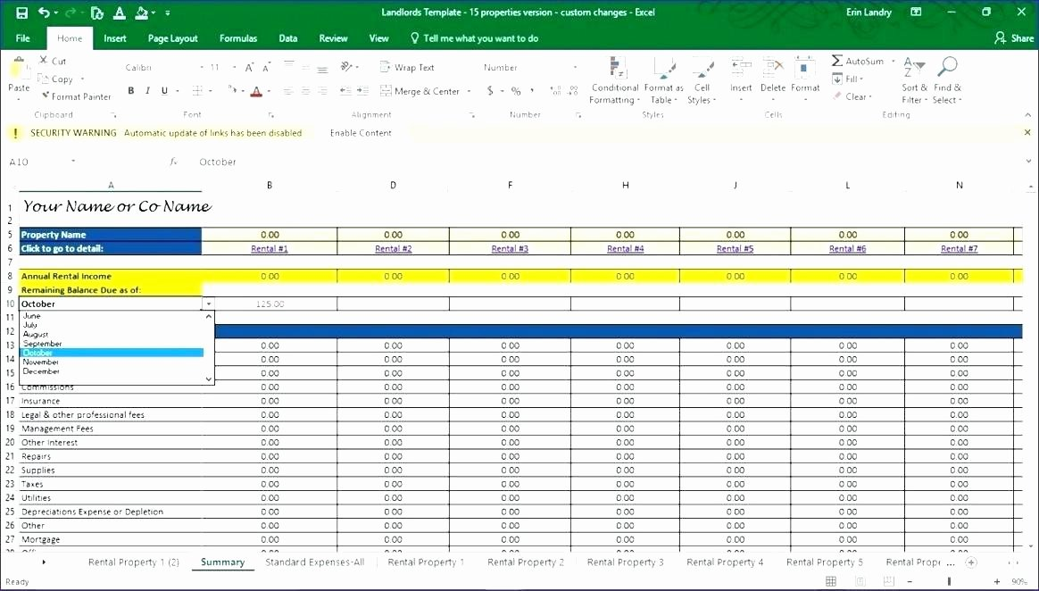 daily time tracker excel template