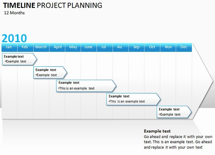 Timeline Ppt Template Free Inspirational 20 Timeline Powerpoint Templates