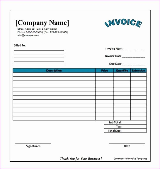 Timesheet Invoice Template Excel Best Of 8 Excel Timesheet Templates Exceltemplates Exceltemplates