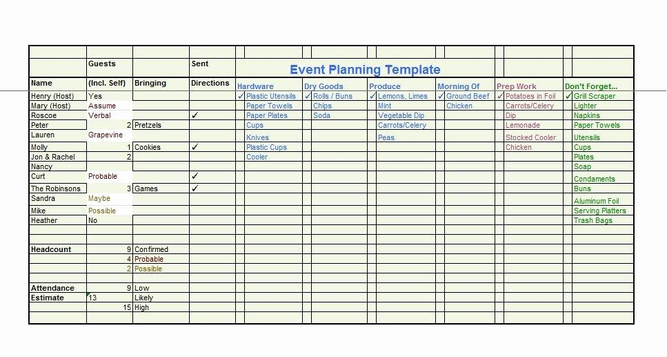 Todo List Template Word Luxury 51 Free Printable to Do List & Checklist Templates Excel