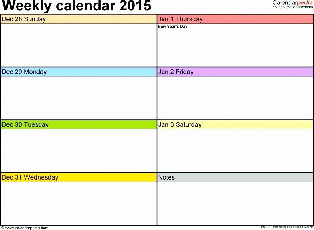 Training Calendar Template Excel Elegant Training Calendar Template Excel 2016 Spreadsheet