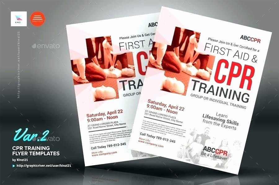 Training Flyer Template Free Awesome Flyer for 5 Envato Flyer Business Flyerdesign Printdesign