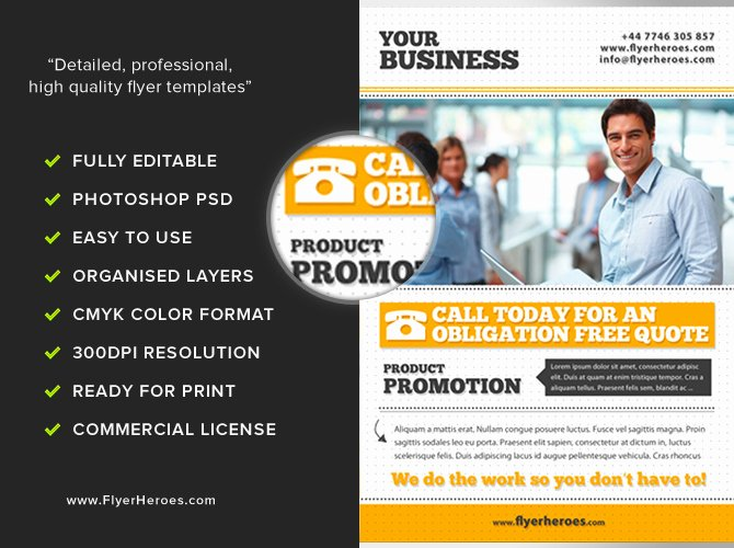 Training Flyer Template Free Awesome Training Course Brochure Template Csoforumfo